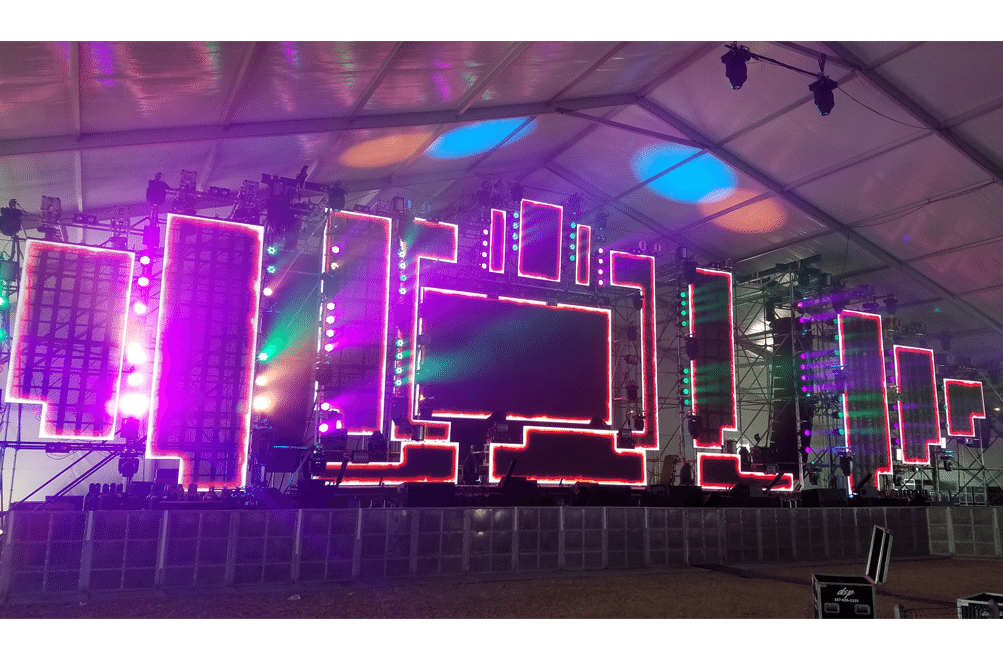 Decadence Arizona (Main Stage)